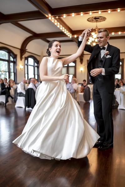 Adrienne & Josh Wedding (Remainder) 532.jpg