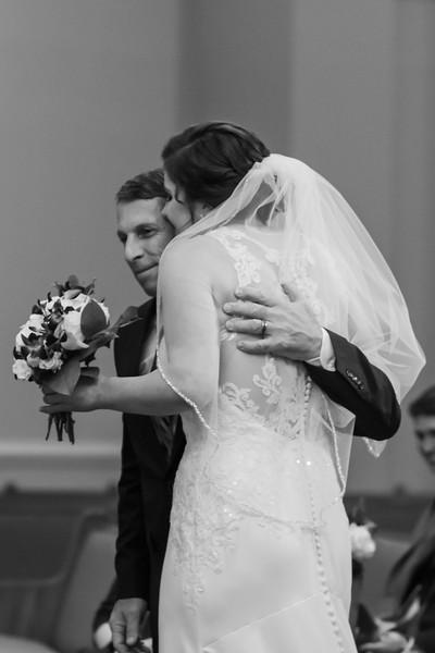 The Ceremony-10.jpg