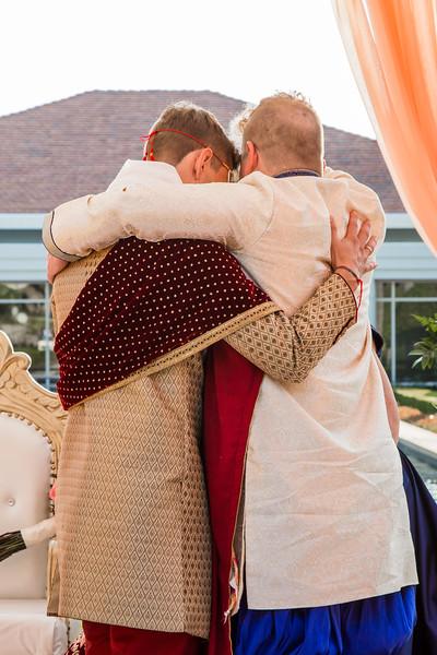 Wedding-2241.jpg