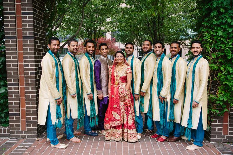 Le Cape Weddings_Preya + Aditya-870.jpg