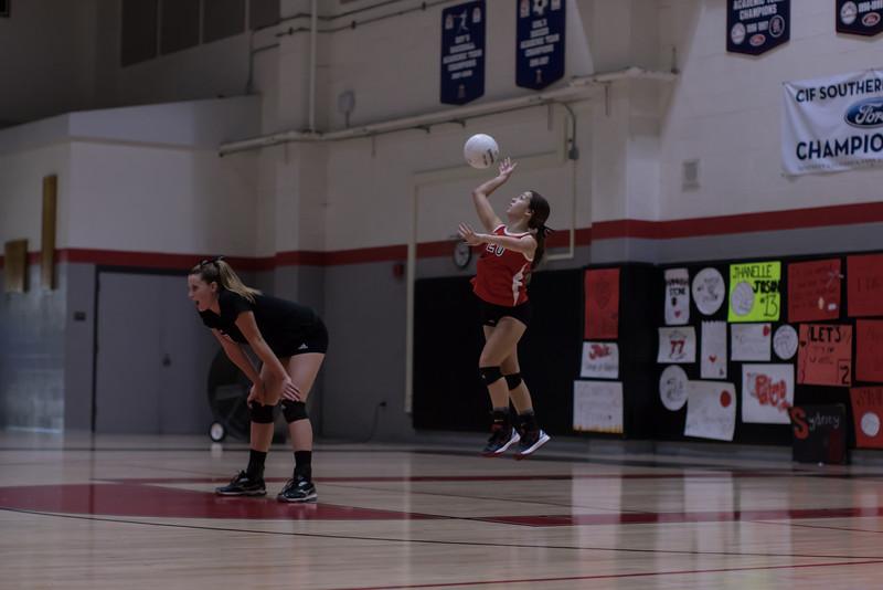 JV Volleyball 9-17-15-28.jpg