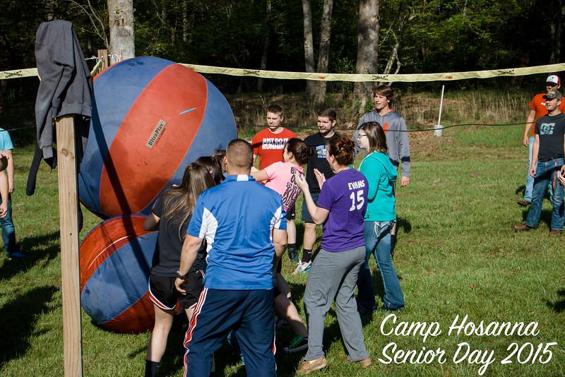 2015-Camp-Hosanna-Sr-Day-121.jpg