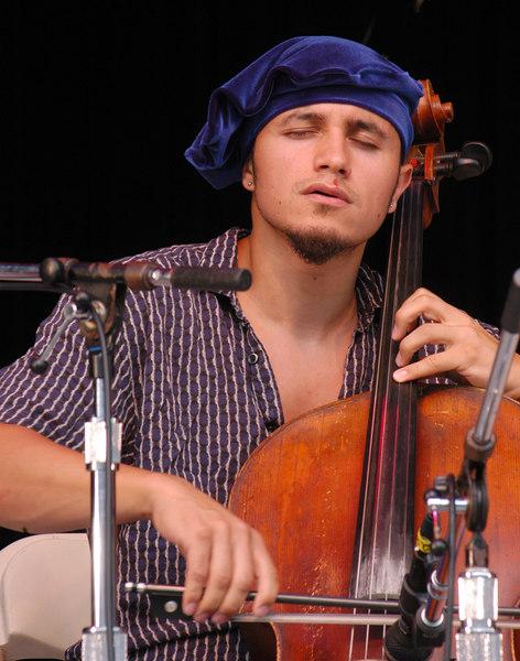 Phila Folk Fest- Fri 8-26 265 Crooked Still.JPG