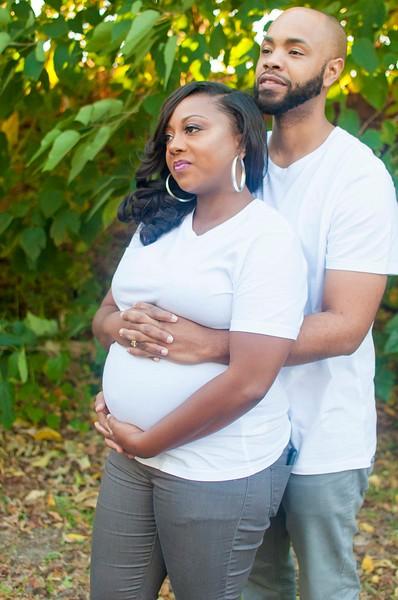 Williams Maternity 34.jpg