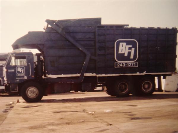 DSC00178.JPG