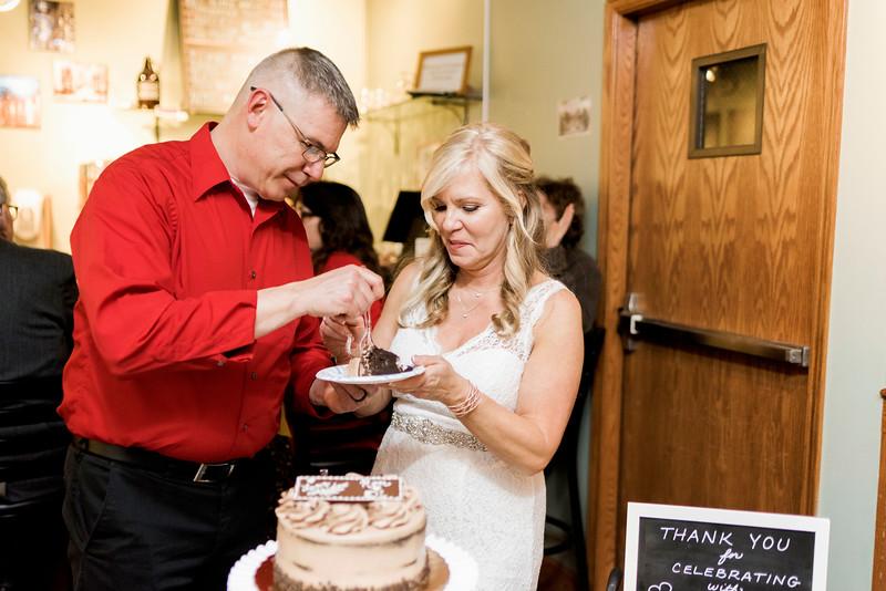 diane-ron-hughes-metro-detroit-wedding-0249.jpg