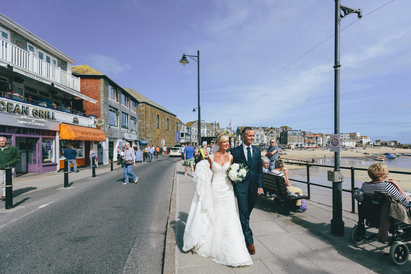 276-D&T-St-Ives-Wedding.jpg