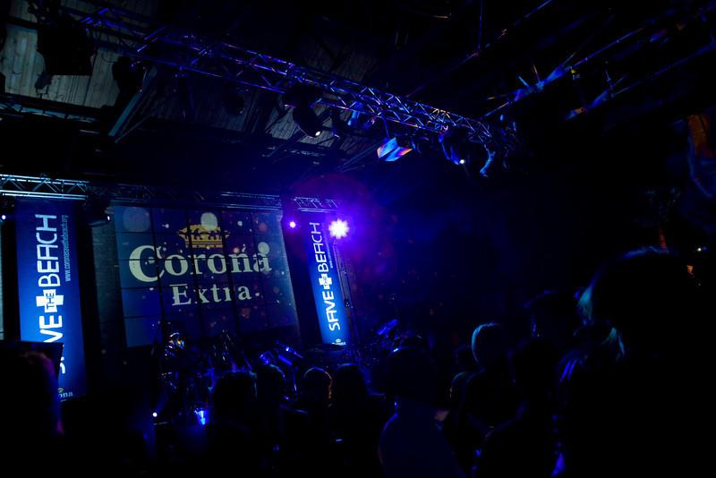 Corona - 21.jpg