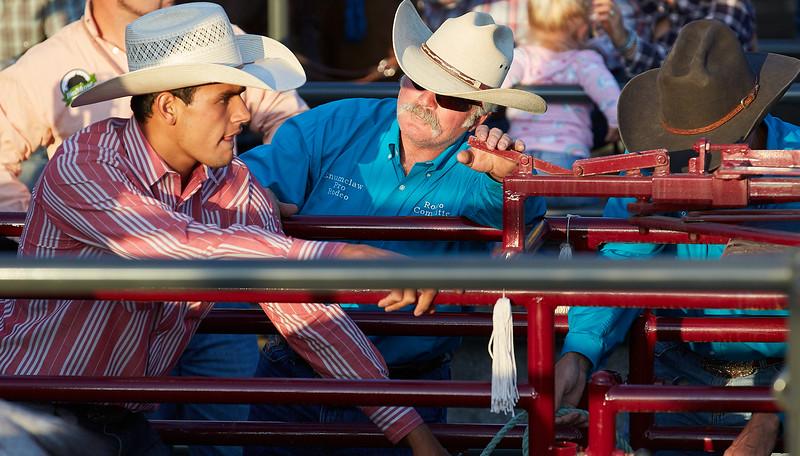 Enumclaw Rodeo 2019 - _15A4430.jpg