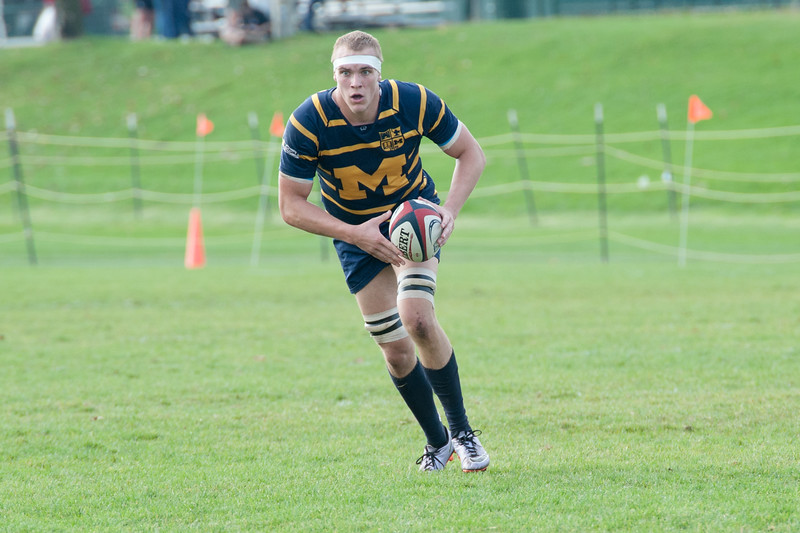 2016 Michigan Rugby vs. Ohie States 330.jpg