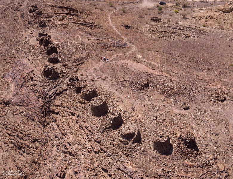 DJI_0009- Ibri-Bat Tombs - Oman.jpg