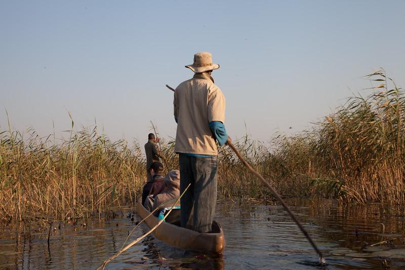Botswana-62.jpg