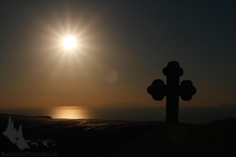 Santorini67.JPG