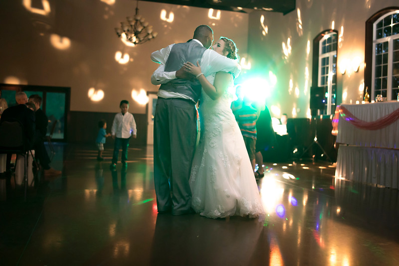 Laura & AJ Wedding (1449).jpg