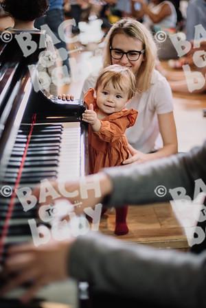 © Bach to Baby 2018_Alejandro Tamagno_St.John's Wood_2018-08-17 041.jpg