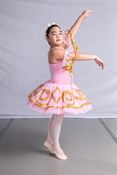 20181110 Dance Theatre Manille