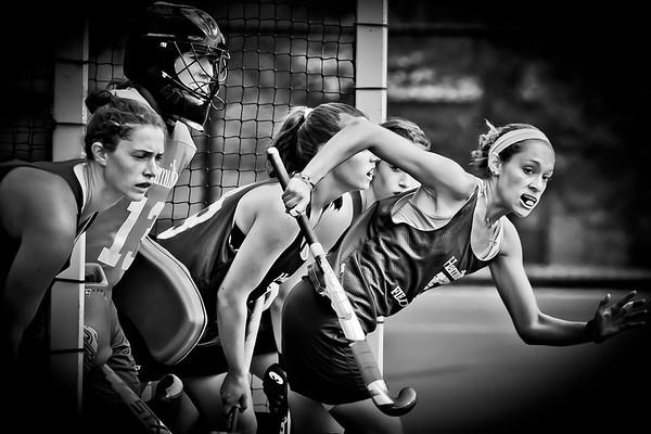 Hamilton Field Hockey 2012 POW