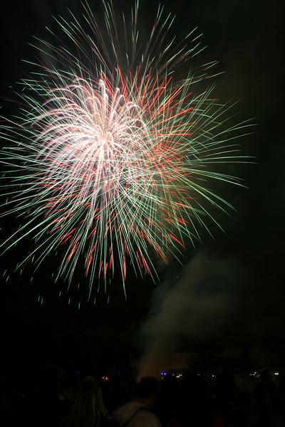 2007_1102putneyfireworks201.JPG