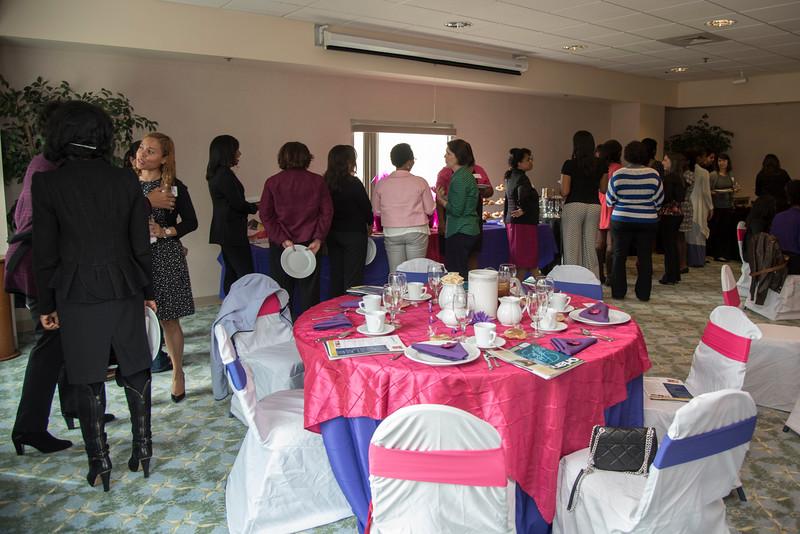 2015 Collegiate Pathways Tea and bytes Fundraiser by 106FOTO-090.jpg