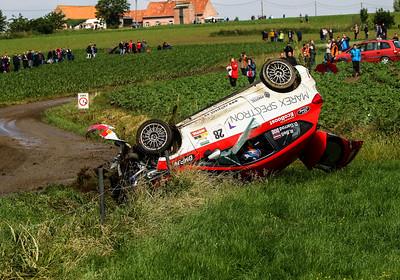 2019  Rally van Wervik (Lorenz)