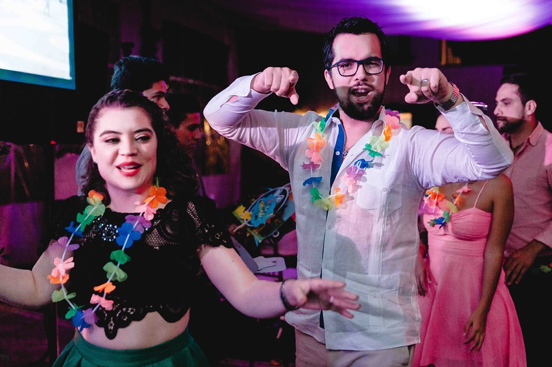 A&A boda ( Jardín Arekas, Cuernavaca, Morelos )-497.jpg