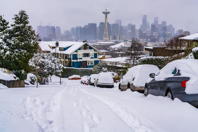 Seattle Snow Day 2021.jpg