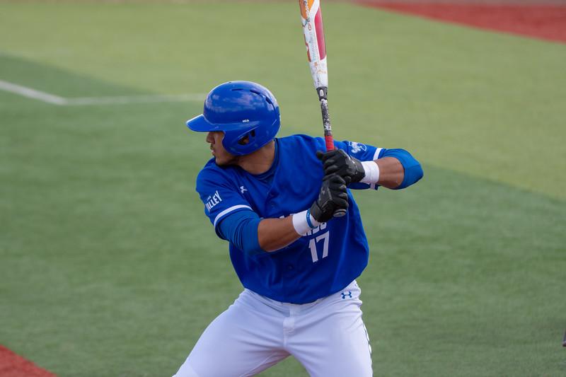 03_17_19_baseball_ISU_vs_Citadel-4696.jpg
