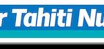AirTahitiNui_logo_2.png