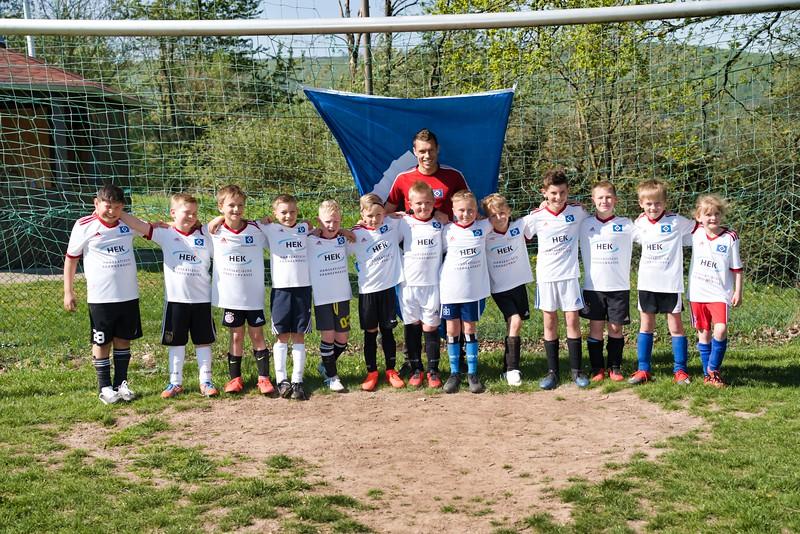 hsv-fussballschule---wochendendcamp-hannm-am-22-und-23042019-v-01_47677903182_o.jpg