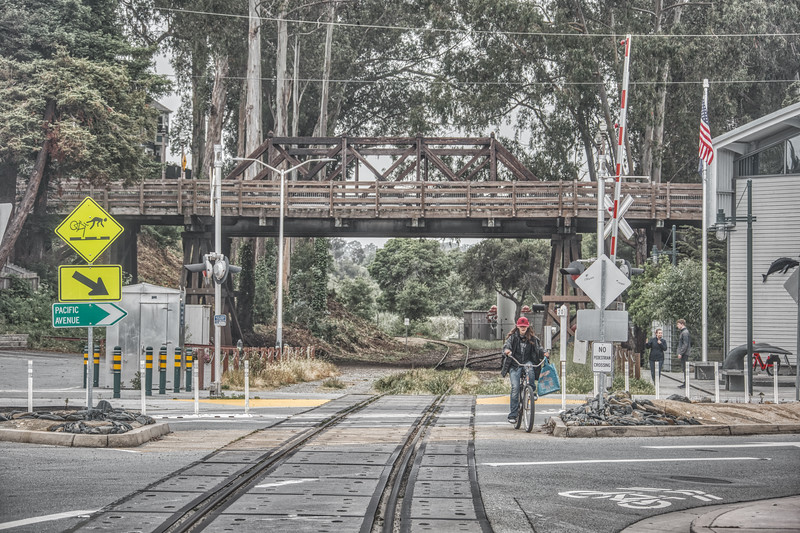 Santa Cruz - 014
