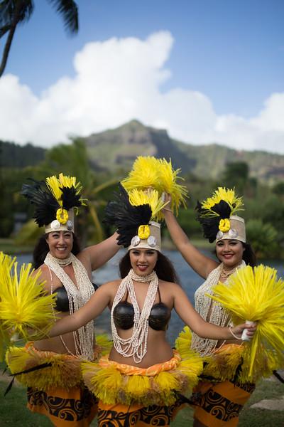 Smiths-Luau-Kauai-46.jpg