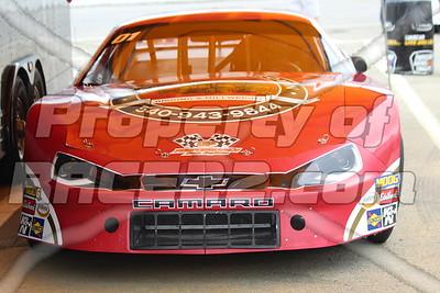 8-24-19 Motor Mile Speedway