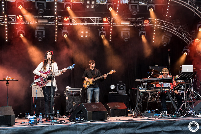 Martinez - Rock Oz Arènes 2017 02 (Photo by Alex Pradervand).jpg