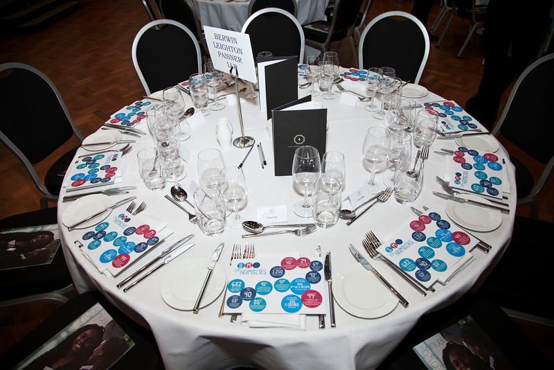 SMF_Fundraising dinner (13).jpg