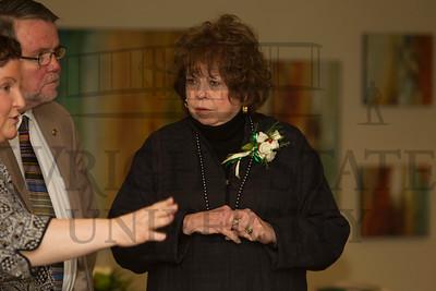 15873 Sharon Rab Honorary Degree Luncheon 12-18-15