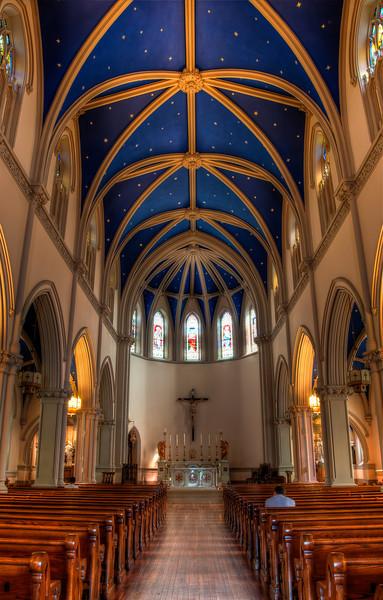 st-josephs-church-3.jpg