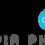 Shapir-logo-2105.png