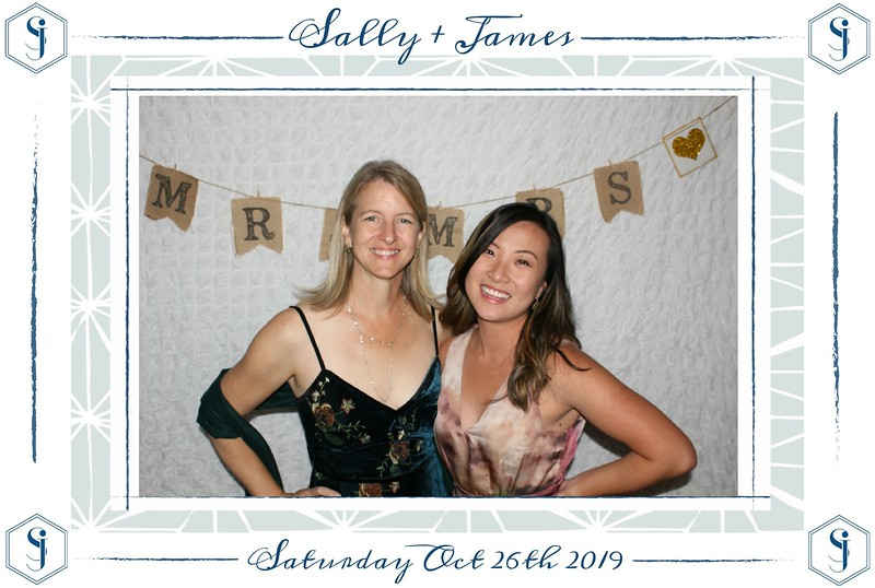 Sally & James60.jpg