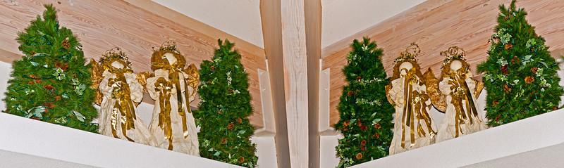 20140109 ABVM Church Decorations.jpg