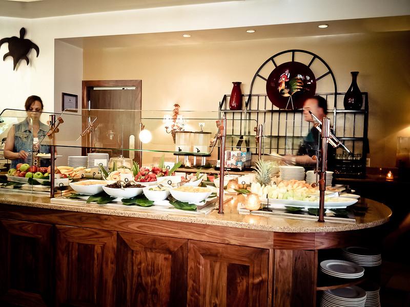 fairmont buffet.jpg