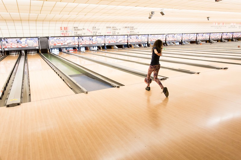 Maddie bowling-9561.jpg