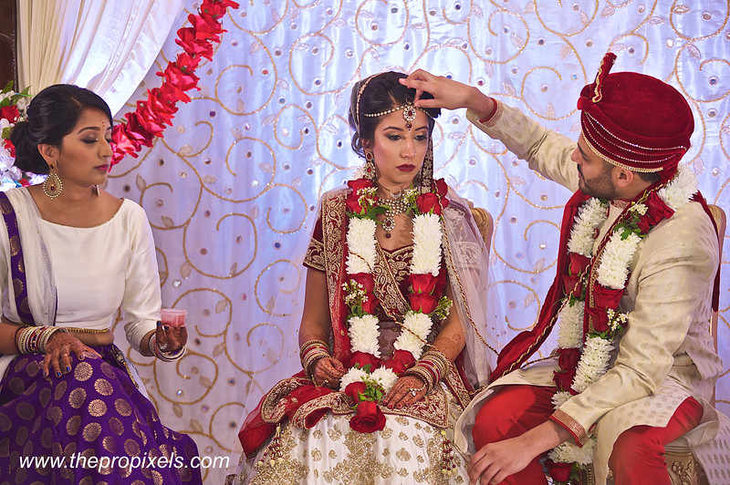 Khushbu-Wedding-2018-03-24-001878.JPG