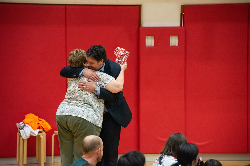 End of Year -Assembly-YIS_3907-2018-19.jpg