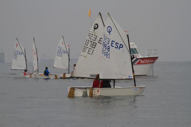 923 EESP 1990 Real Club Astuces ABANCA