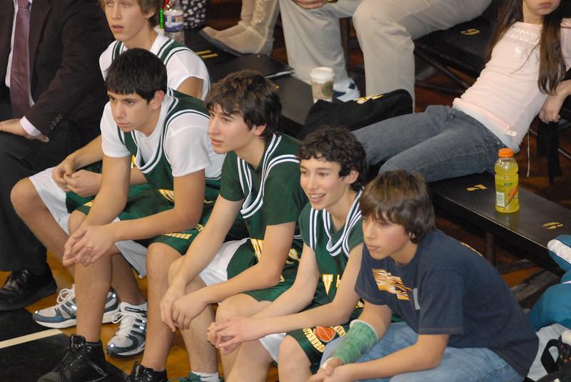 2008-02-17-GOYA- Basketball-Tourney-Warren_277.jpg
