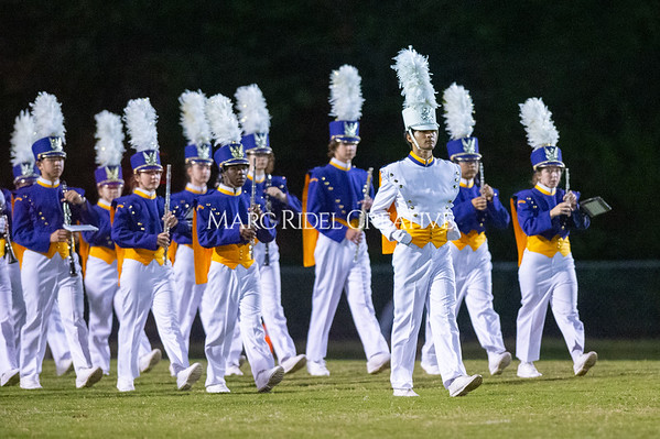 9-20-19 FootballRolesville01781.jpg