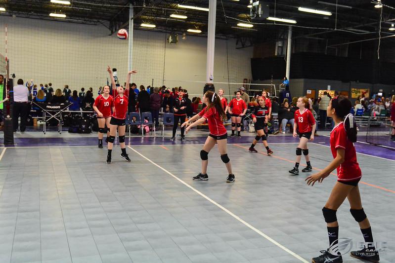 VolleyBall 12N Garland day1 -252.jpg