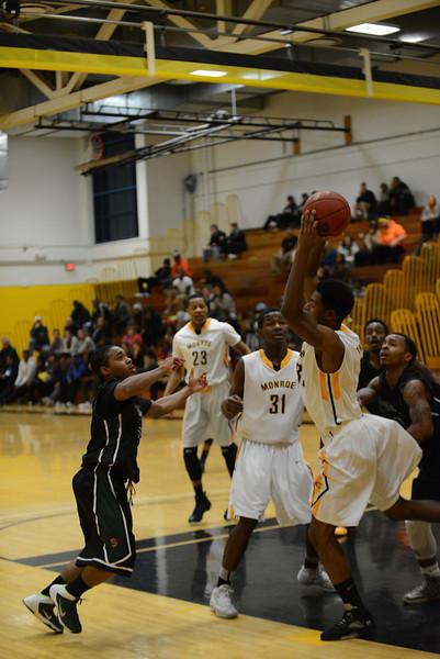 20131208_MCC Basketball_0670.JPG