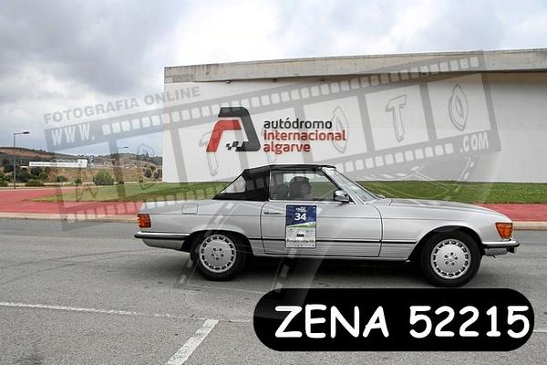ZENA 52215.jpg