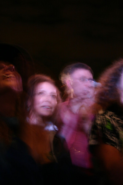 Montreal Jazz Festival 211